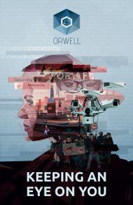 Orwell_KeyArt_FINAL