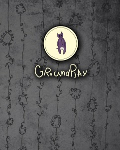 GroundPlay Cover